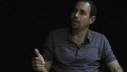 La corrupción afecta a los almendrones en Cuba, denuncia transportista