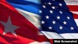 Desde el deshielo anunciado en diciembre de 2014, artistas, funcionarios y empresarios estadounidenses han visitado Cuba.