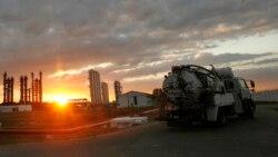 Venezuela pide ayuda a Cuba para recuperar PetroCaribe