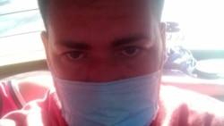 Las amenazas de la policía contra médico de Las Tunas por denuncias en redes sociales