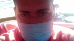 Médico tunero estalla ante la grave situación de los servicios médicos en Cuba