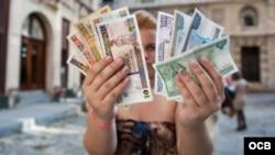 Economía de Cuba
