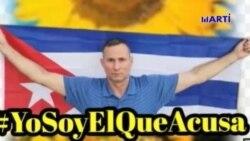 Twittazo #YoSoyElQueAcusa en respaldo a Ferrer