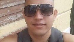 """Acusado de """"propaganda enemiga y desobediencia"""", Robles podría pasar 6 años en prisión"""