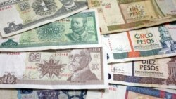 Temor ante presunta devaluación del CUC
