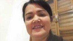 Negligencia médica cobra vida de doctora cubana que regresó de Brasil
