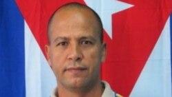 Contacto Cuba | Cuba en tres temas
