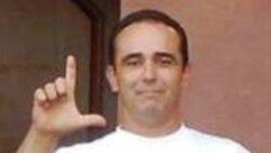 Piden 3 años de cárcel al doctor Cardet