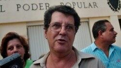 14 aniversario de primera entrega de firmas del Proyecto Varela