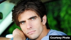 """Omar Ávila:""""Estoy loco por hacer una película cubana."""""""