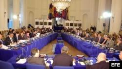 Cuba tiene que adoptar cambios más profundos