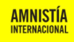 Hoy con Guillermo del Sol, Vladimir Martín, Amaury Pacheco, carlos Amel Oliva, Eduardo Marco, Alberto Méndez y María Elena Cruz Varela