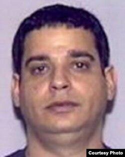 Jorge Emilio Pérez de Morales (Foto Interpol)