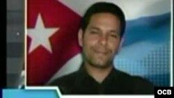 Póstumo reconocimiento al activista Harold Cepero