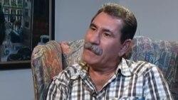 Alberto Méndez Castelló: DDHH, un eufemismo en Cuba