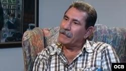 Alberto Méndez Castelló: Autoridades policiales violan nueva Carta Magna