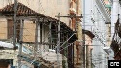 Preocupación en Cuba por situación higiénica