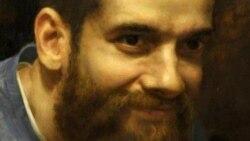 1800 Online con César Santos