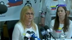 Denuncian irregularidades en arresto de asesor de Juan Guaidó
