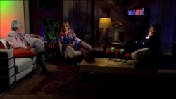 El Show de Alfredito Rodríguez con Marcos Miranda y Lourdes Libertad