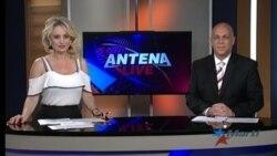 Antena Live | 7/17/2017