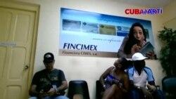 El pueblo de Cuba opina sobre las nuevas medidas económicas