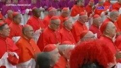 Juan de la Caridad García Rodríguez, nuevo cardenal cubano
