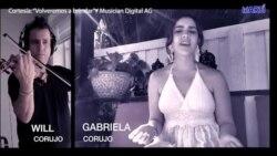 Cuarentena y el arte cubano