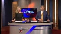 Antena Live | 4/6/2018