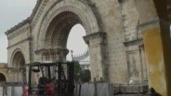 Cobra auge en Cuba la cremación