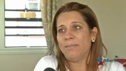 Más de 700 visas de inmigrante otorgadas a cubanos en Guyana