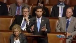 Aprueban disposición que afecta política de Washington hacia Cuba
