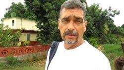 1800 Online con el activista cubano, Armando Abascal Serrano
