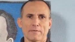Ferrer: Los cubanos que amamos Cuba debemos actuar de inmediato