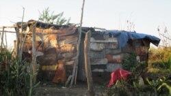Reportaje de Tomás Cardoso sobre situación de presos en Bayamo