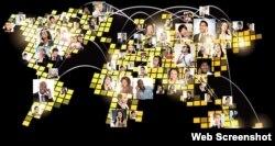 IDT Telecom es uno de los mayores operadores de llamadas de larga distancia en el mundo.