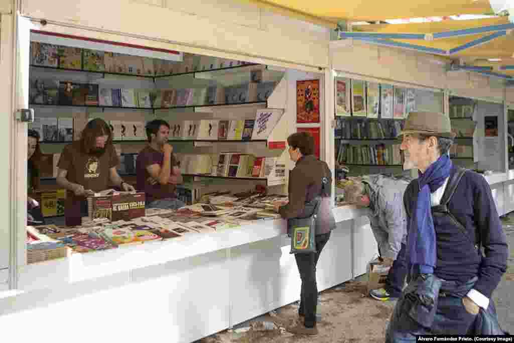 19 títulos de autores cubanos presenta Ediciones La Palma en la Feria del 2018.