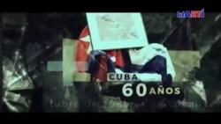 """Este sábado comienza """"Cuba 60 años de dictadura comunista"""""""