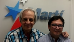 "Pedro Medina León: ""Americana"""