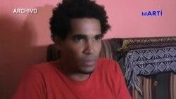 Régimen cubano celebrará juicio sumario a artista