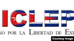 Instituto Cubano de Libertad de Expresión y Prensa (ICLEP)