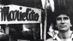 Recordamos al afamado escritor cubano, Reinaldo Arenas