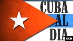Entrevista a periodista cubano David Sosa.