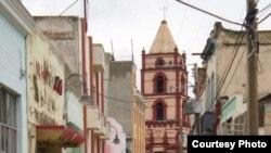 Camagüey en obras