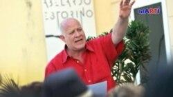 Artistas cubanos continúan oponiéndose al Decreto 349