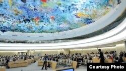 Exigen que Raúl Castro ratifique tratados internacionales de derechos humanos