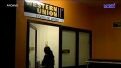 Por el momento continuarán envíos de Western Union a Cuba