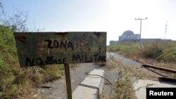 El proyecto de Juraguá se detuvo septiembre de 1992, tras el colapso de la URSS.
