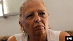 Tres cubanos recuerdan décimo aniversario de la Primavera Negra