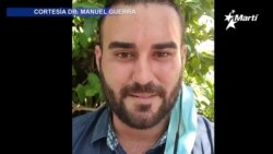 Info Martí | El régimen castrista amenaza a quienes planean participar en la manifestación del día15
